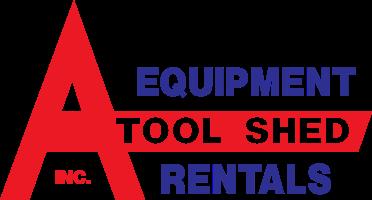 Equipment Rentals in San Jose, Campbell CA, Salinas, Santa