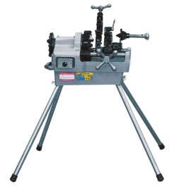 Where to rent PIPE THREADING MACHINE in Campbell CA