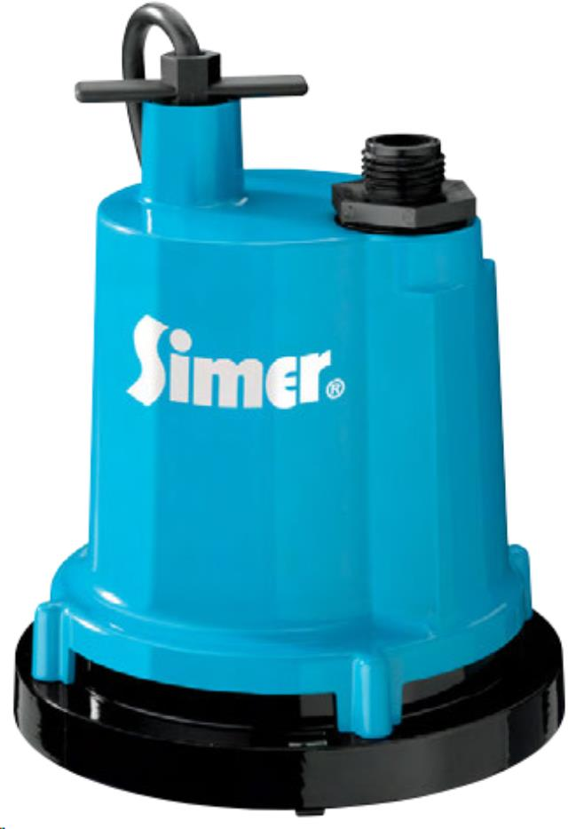 Where to find 3 4  SUBMERSIBLE ELECTRIC PUMP in San Jose