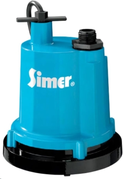 Where to rent SUBMERSIBLE ELECTRIC PUMP, 3 4 in Campbell CA