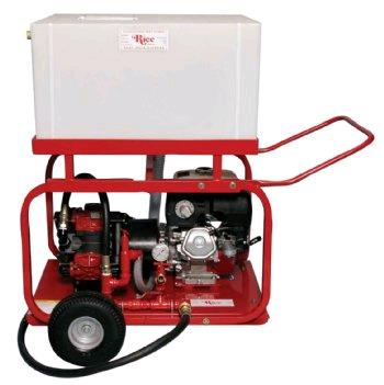 Where to find HYDROSTATIC TEST PUMP in San Jose
