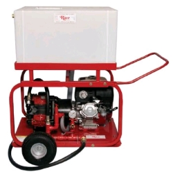 Where to rent HYDROSTATIC TEST PUMP in Campbell CA