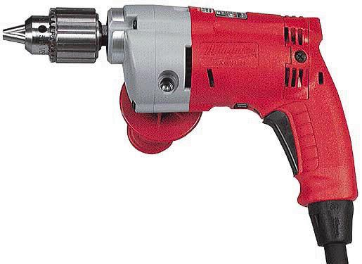 Where to find 1 2  ELECTRIC DRILL in Campbell
