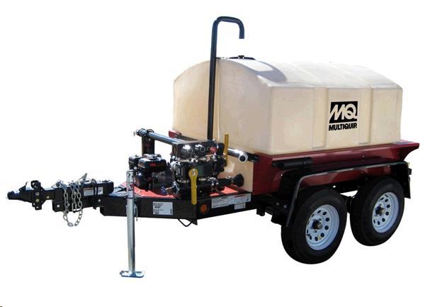 500 gallon water trailer rentals San Jose CA | Where to rent