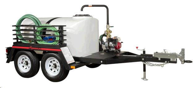 Water Trailer 500 Gallon Rentals Campbell Ca Where To