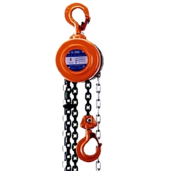 Rental store for CHAIN HOIST in San Jose CA