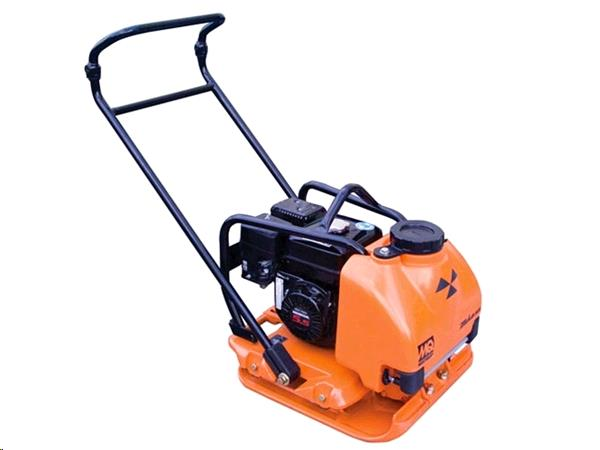 Where to find SMALL VIBRATORY PLATE COMPACTOR in San Jose
