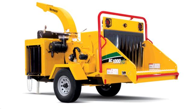 Where to find 12 INCH COMMERCIAL BRANCH CHIPPER in San Jose