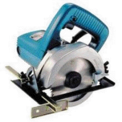 Where to rent CIRCULAR SAW 4  PANEL in Campbell CA