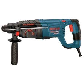 Where to find CONCRETE DRILL SMALL ROTARY HAMMER in Campbell