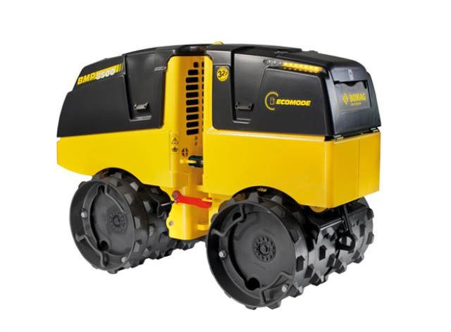 Where to find 24  to 32  REMOTE CONTROL TRENCH ROLLER in Campbell