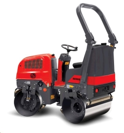 Where to rent 36  VIBRATORY ROLLER in Campbell CA