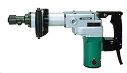 Where to rent 35 LB ELECTRIC DEMOLITION HAMMER in Campbell CA