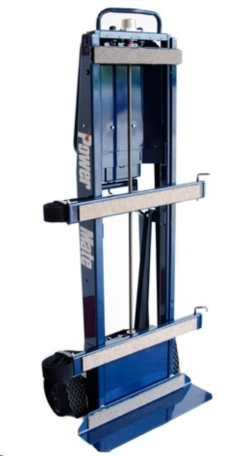Where to rent HD ELECTRIC STAIR CLIMBING DOLLY in Campbell CA