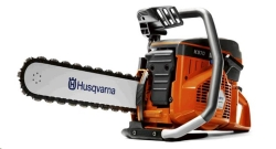 Where to rent 14  CONCRETE CHAIN SAW in Campbell CA