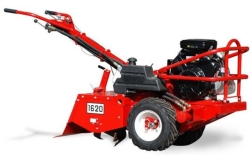 Where to rent 16 HP REAR TINE HYDRAULIC DRIVE TILLER in Campbell CA