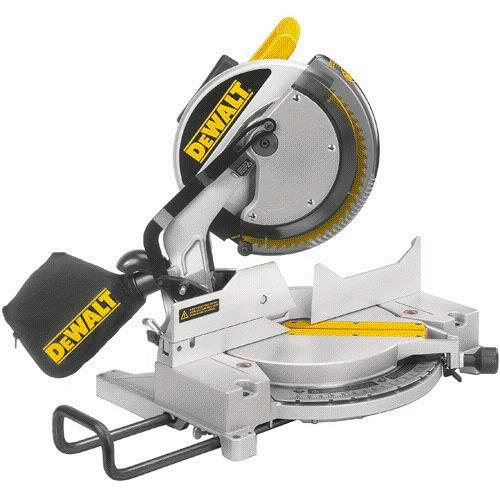 12 Inch Compound Miter Saw Rentals San Jose Ca Where To