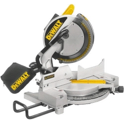 Rental store for 12  COMPOUND MITER SAW in San Jose CA