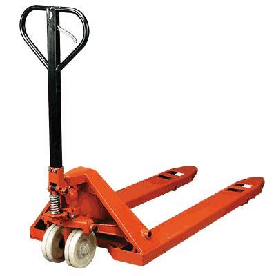 Where to find PALLET JACK in San Jose