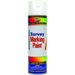 Where to rent PAINT, WHITE TURF MARKING in Campbell CA