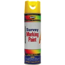 Where to rent PAINT, YELLOW TURF MARKING in Campbell CA