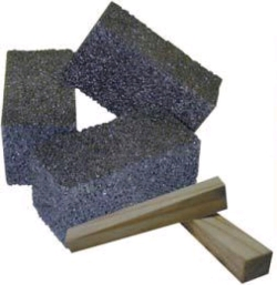 Where to rent TERRAZZO STONES  EACH in Campbell CA