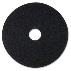 Where to rent PAD, 13  X 1  FLOOR BLACK in Campbell CA