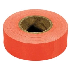 Rental store for TAPE, FLAG 1 3 16  PER ROLL in San Jose CA