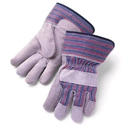 Where to rent LEATHER GLOVES in Campbell CA