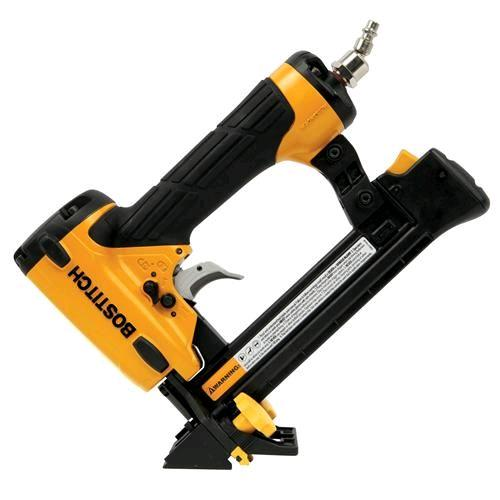 Hardwood Laminated Floor Stapler Rentals Campbell Ca