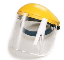 Where to rent FACE SHIELD in Campbell CA