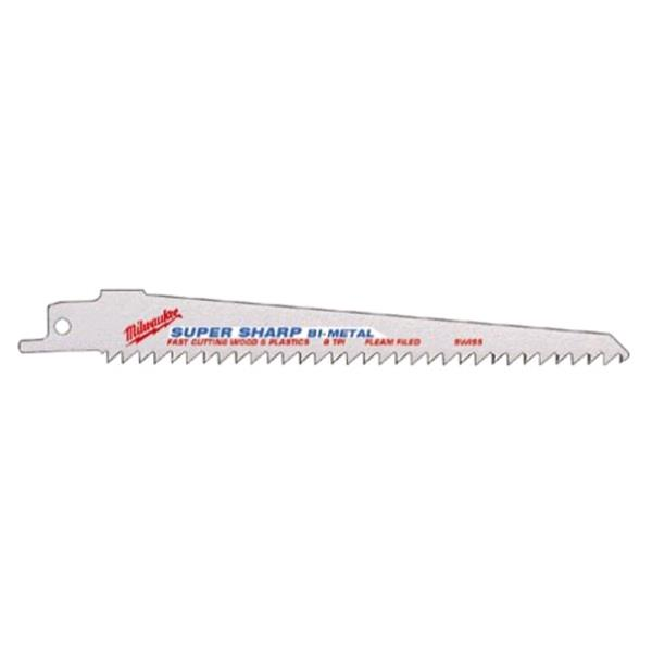 Where to find 6  WOOD,PLASTIC   PRUNING BLADE in San Jose