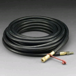 Where to rent HOSE, AIR 3 8  X 50 in Campbell CA