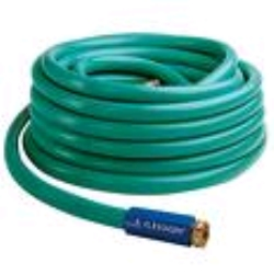 Where to rent HOSE, GARDEN in Campbell CA