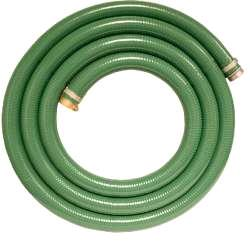 Where to find 3  SUCTION HOSE in San Jose