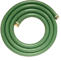 Where to rent HOSE, SUCTION 3 in Campbell CA