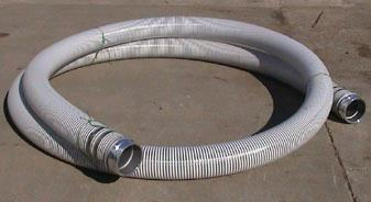 Hose Suction 4 Inch Rentals Campbell Ca Where To Rent