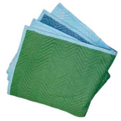 Product Features our Low Cost, High QualityProduct Features our Low Cost, High Qualitymoving blankets5 pack that if you return
