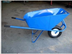 Where to rent WHEELBARROW in Campbell CA