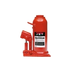 Where to rent HYDRAULIC JACK, 6 to 12 1 2 TON in Campbell CA