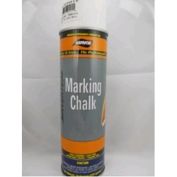 Where to rent PAINT, MARKING WHITE CHALK in Campbell CA