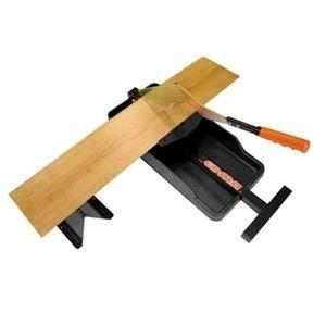 Laminate Floor Pergo Cutter 3 8 Inch Rentals Campbell Ca