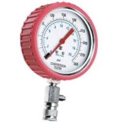 Where to rent GAUGE, COMPRESSION TEST in Campbell CA