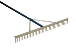 Lawn Amp Garden Mower Tiller Amp Branch Chipper Rentals San