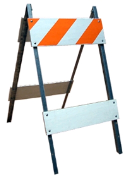Where to rent BARRICADES in Campbell CA
