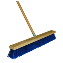 Where to rent BROOM, PUSH in Campbell CA