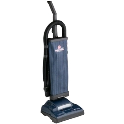 Where to rent UPRIGHT VACUUM in Campbell CA