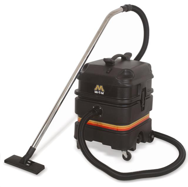 Where to find 10 GALLLON WET or DRY VACUUM in Campbell