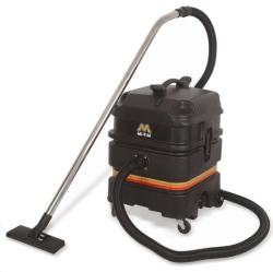 Where to rent VACUUM, 10 GAL WET DRY in Campbell CA