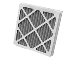 Where to rent AIR SCRUBBER HEPA PREFILTER in Campbell CA